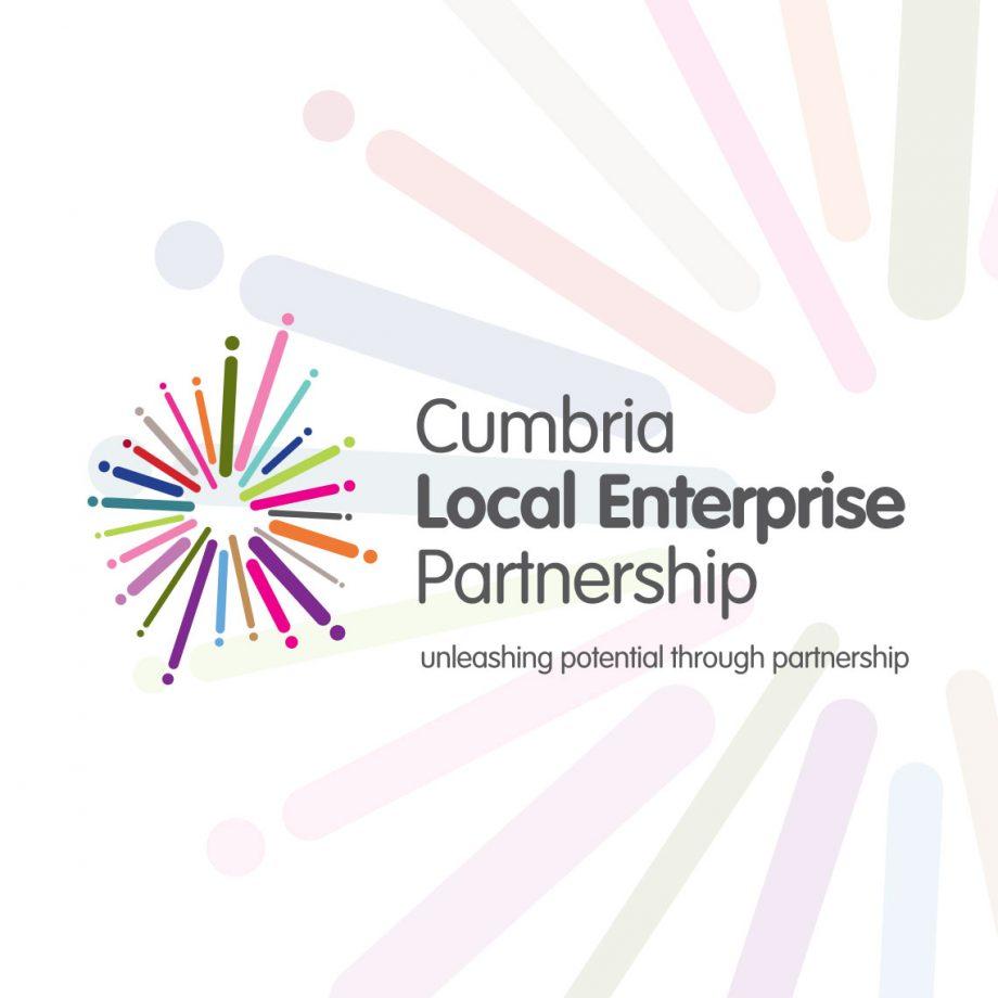 Cumbria Local Enterprise Partnership