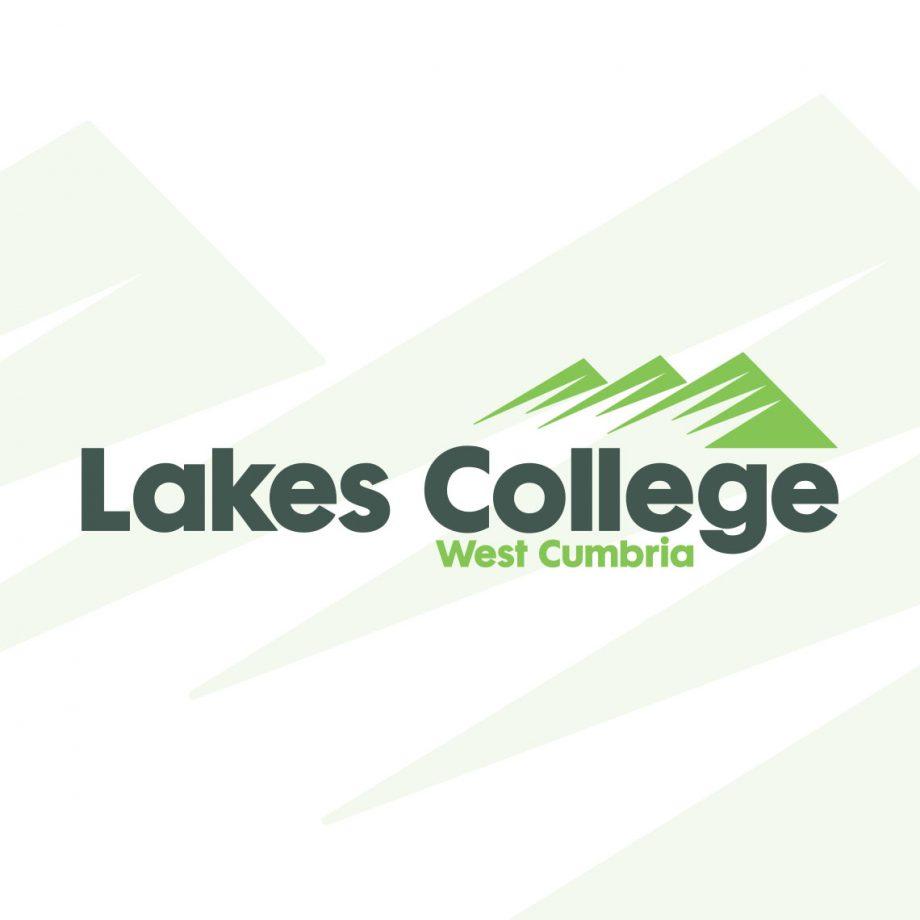 Lakes College