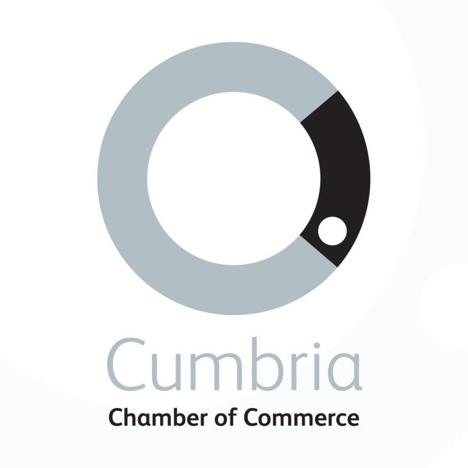 Cumbria Chamber